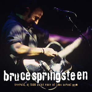 bruce video songs download