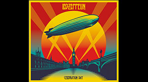download dazed and confused led zeppelin mp3