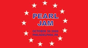 Image result for pearl jam spectrum