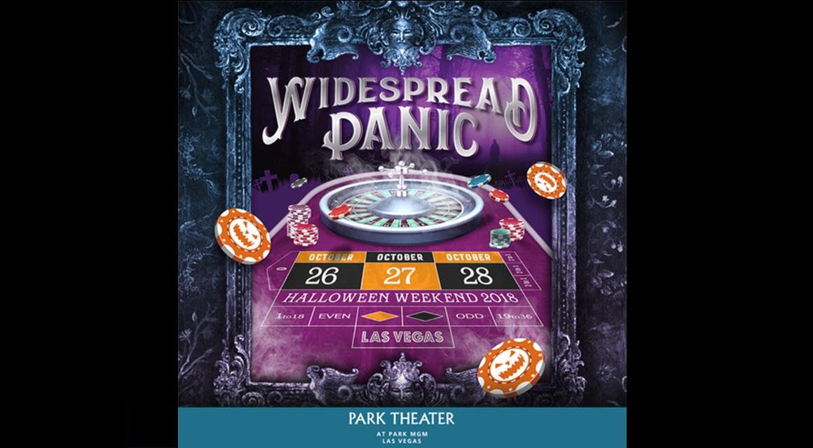 Aqualung Widespread Panic Halloween 2020 LiveWidespreadPanic.  Download Widespread Panic 10/28/18, Park