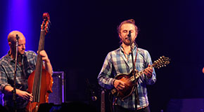YonderMountainLive com - Download Yonder Mountain String Band 11/11
