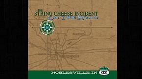 07/13/2002 Deer Creek Noblesville, IN