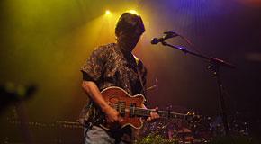 03/12/2004 The Fillmore Auditorium Denver, CO