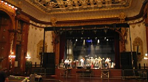 03/19/2004 Casino Kursaal Interlaken,
