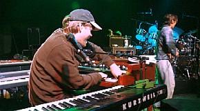 03/23/2004 Elserhalle Munich,