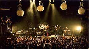 03/26/2004 Paard van Troje The Hague,