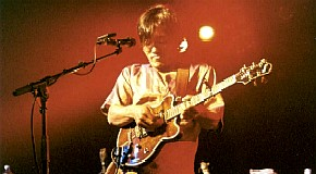 03/28/2004 Live Music Hall Cologne,