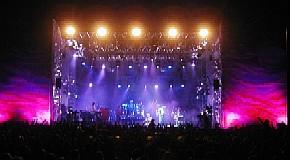 04/12/2004 Blues & Roots Music Festival Byron Bay,