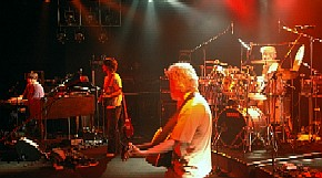 04/19/2004 On Air Osaka Osaka,