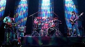 04/22/2004 Zepp Tokyo Tokyo,