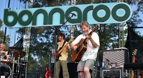06/11/2004 Festival Manchester, TN