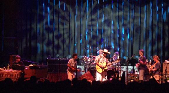 07/29/2004 Uptown Theatre Kansas City, MO