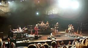 07/30/2004 Omaha Music Hall Omaha, NE