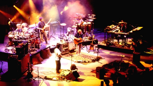 10/19/2004 The BJCC Birmingham, AL
