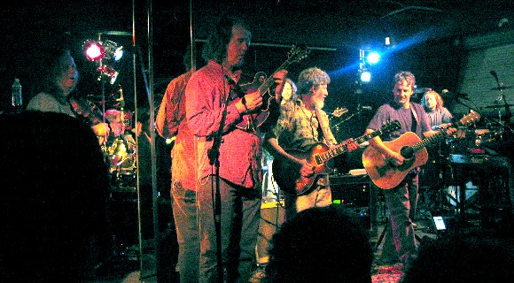 04/03/2005 Suede Park City, UT