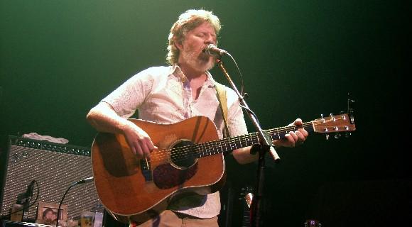 06/17/2005 Wakarusa Music Festival Lawrence, KS