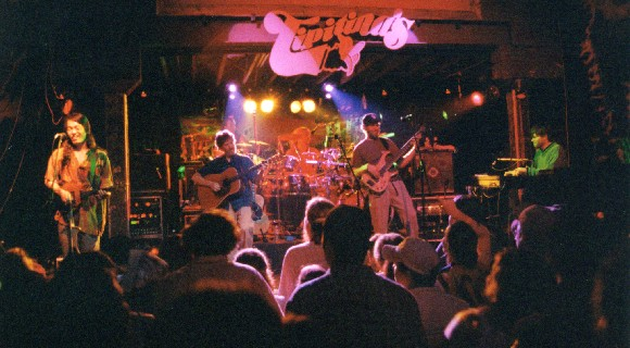 05/01/1999 Tipitina's New Orleans, LA