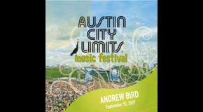 09/15/2007 AT&amp;T Blue Room Stage Austin City Limits Music Festival, TX