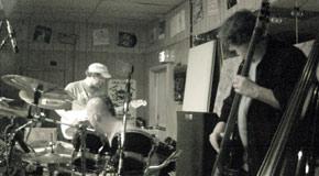 03/07/2007 Forestville Club Forestville, CA