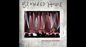 08/03/2007 Foxwoods Casino - Arena Mashantucket, CT
