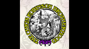 Chris Robinson Brotherhood