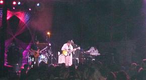 08/25/2000 Camp Bisco 2 Morris, PA