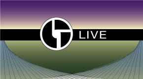 04/27/2006 Earthlink Live Atlanta, GA