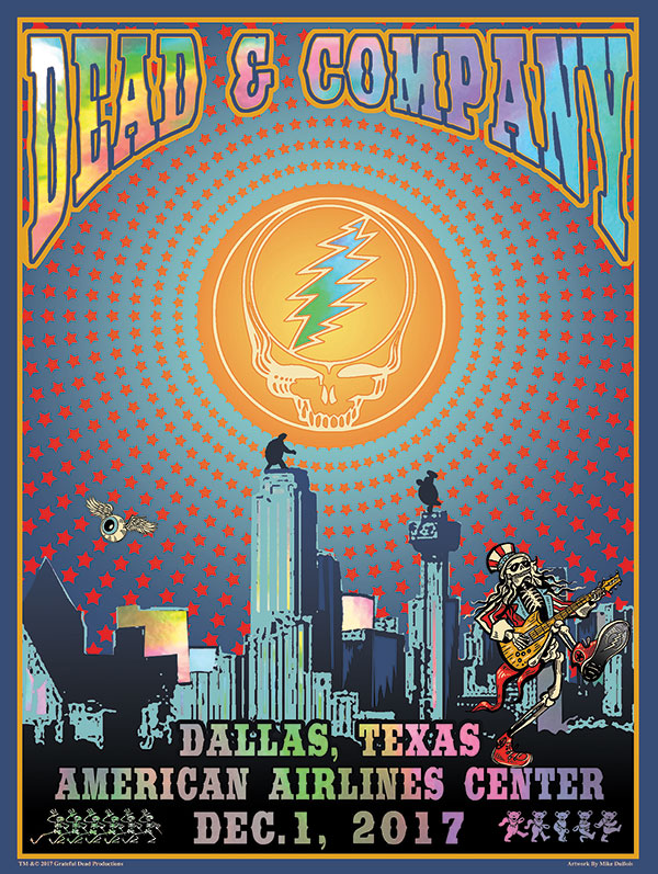 Nugs Net Download Live Dead And Company Mp3 Flac 12 1 17