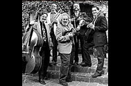 David Grisman Quintet