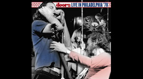 Livedownloads Download The Doors 5 1 70 Live In