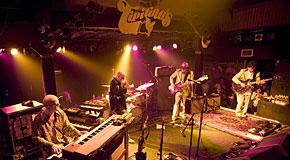 02/05/2005 Tipitina's New Orleans, LA