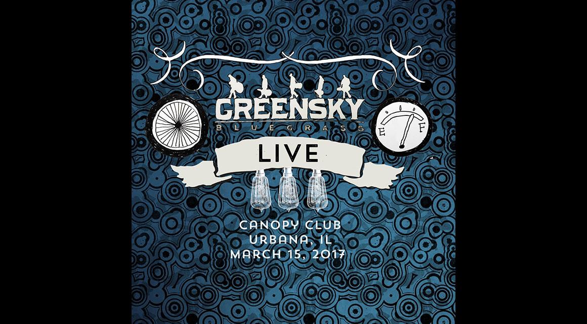 nugs.net | Greensky Bluegrass Live Downloads 03/15/17 Canopy Club Urbana IL MP3 FLAC  sc 1 st  Nugs.net & nugs.net | Greensky Bluegrass Live Downloads 03/15/17 Canopy Club ...