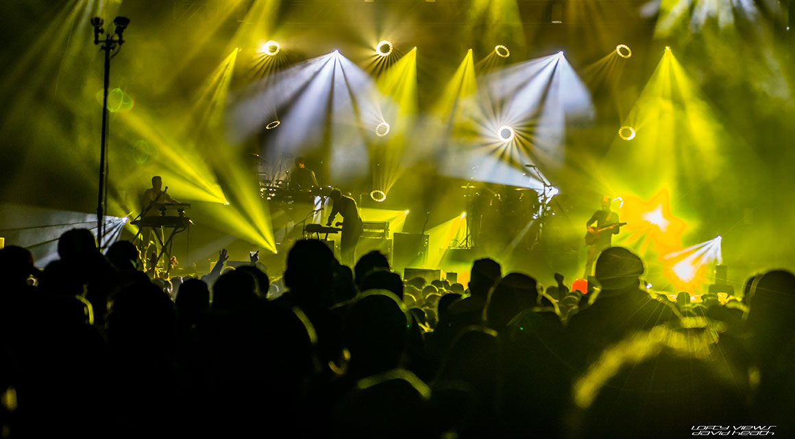 Livedownloads Download Lotus 12 31 15 Stage Ae