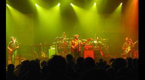 03/08/2007 Freebird Live Jacksonville Beach, FL