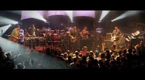 03/10/2007 Theatre Myrtle Beach, SC
