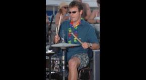 07/14/2007 All Good Music Festival Masontown, WV