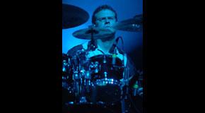 10/28/2007 Vegoose Las Vegas, NV