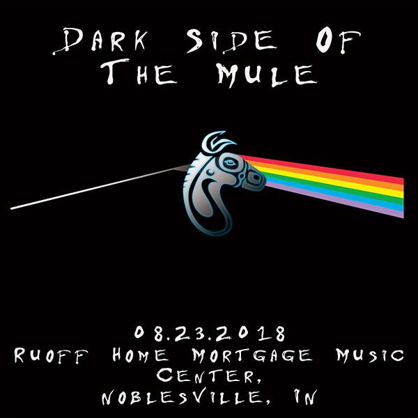 MuleTracks com - Gov't Mule MP3 Downloads FLAC Downloads