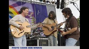 06/11/2006 Harmony Festival Santa Rosa, CA
