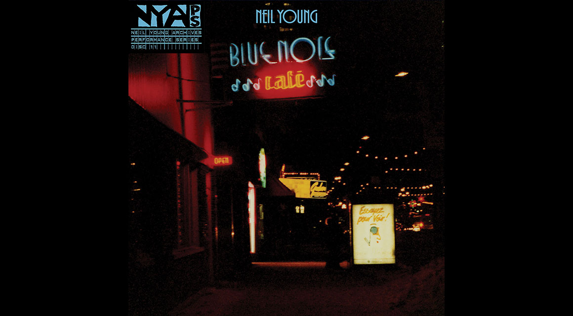 Neil young discography mp3 torrent download