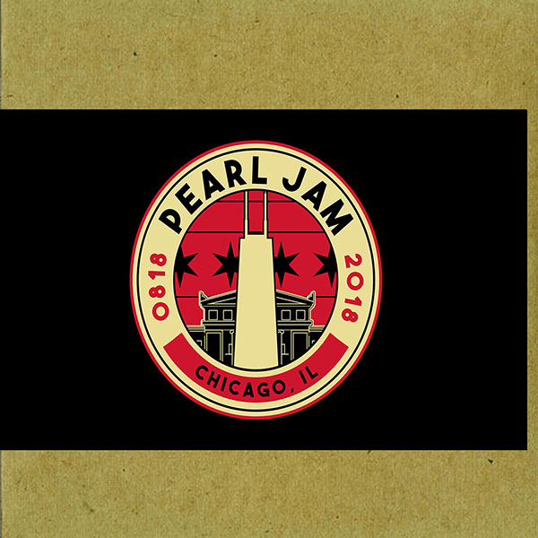 pearl jam discography torrent