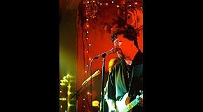 12/31/2004 Palombaro Club Ardmore, PA