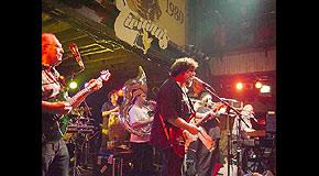 01/28/2006 Tipitina's New Orleans, LA