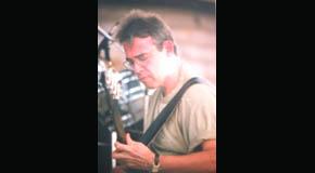 01/16/1999 Waikoloan Hotel Kona, HI
