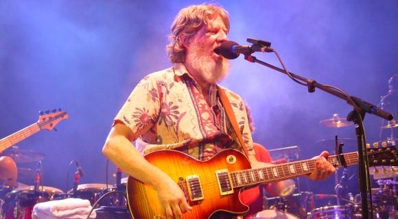 07/22/2005 Penn's Landing Philadelphia, PA