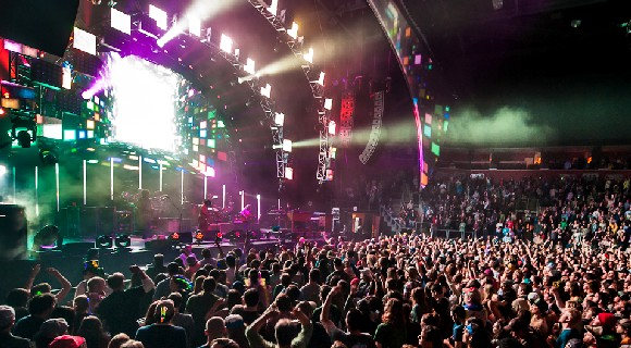 Livedownloads Download The String Cheese Incident 12 29