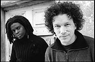 Steve Kimock Band