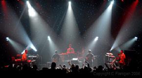 02/20/2007 Montbleu Theatre Stateline, NV