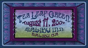 08/17/2007 Malibu Inn Malibu, CA