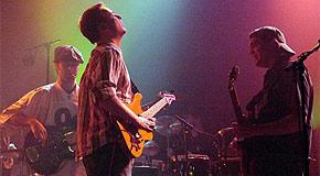 04/30/2005 Tipitina's New Orleans, LA